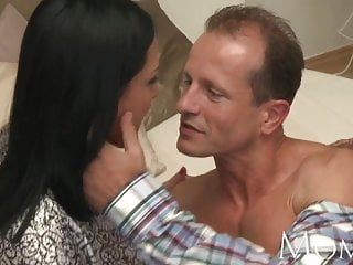 Climax on nigger dick - Mom new mom needs a helping hand to climax