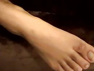 Sweet black hairy pussy Sweet hairy pussy bvr