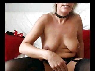 Pasco county sexual pred - Sisata plavokosa sophie drka picku pred kamerom