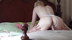 OUR NEW HOT VIDEO FOR PUBLIC -5