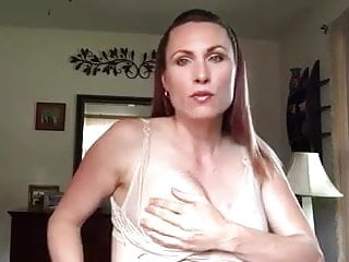 Breast cancer natural treatment - Clogged milk duct treatment ...at breast unbuttoning