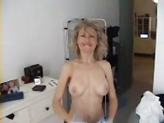 Big cock of house free pics - Blonde wife sucks and fucks the big cock of her husband