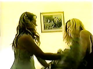 Lesbian seduction brianna - Cyberlegs - brianna and isabell