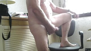 taffys cock 3
