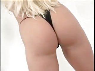 Pamela petrale nude Hugetitted cougar pamela peaks banging in boots
