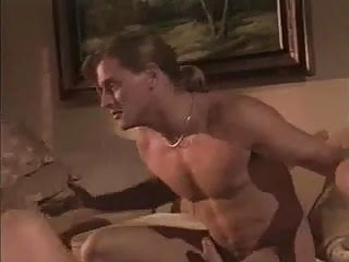 Sexy see threw lingire - Old moms fucking in lingire