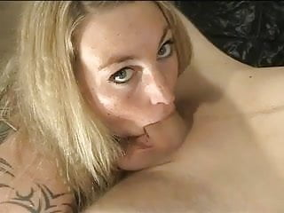 Porn of massaging the prostate Prostate massage and blow.