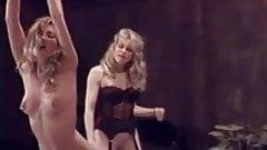 Whip My Pussy (1995 ) Sarah Jane Hamilton, Sharon Kane