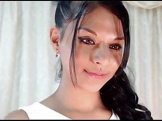 Sexiest brunette teen porn Lj xxyayitaxx - the sexiest colombian babe.