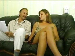Photos sodo anal Casting amatrice seduisante sodo brutal