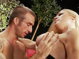 Cindy fucked hard Cindy loves cum eating after a hard sex pounding