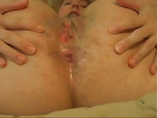 Up mommys pussy Mommies asshole and pussy