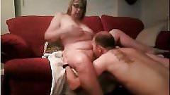 42yo Blond Wife from Liskeard