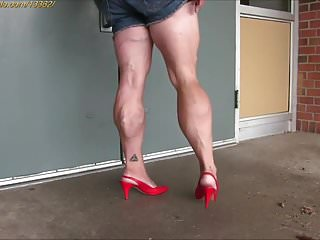 Calv suck man - Calves at clips4sale.com