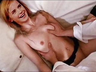 Emma watson new fakes fake nude Emma watson fakes 480p