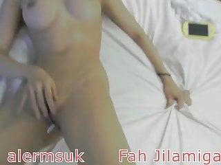 Irene fah pussy Compilation : fah jilamiga thai celebrities