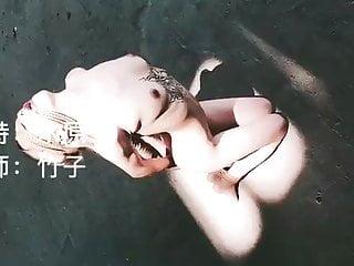 Teen amateur nude bondage Tight nude bondage