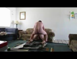 Craigslist sex albuquerque