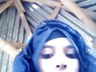 Bangladeshi Couple New Outdoor Sex Video With Clear Audio XhWlQYo