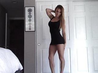 Sexy gf sites Sexy gf bf fuck on cam
