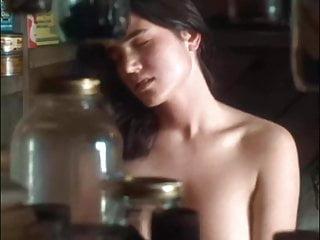 Celeb nude scenes fee Celeb jennifer connelly nude scenes rematered