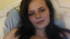 Webcamz Archive - Amateur Girl From Chatroulette Omegle