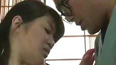 Japanese love story 454