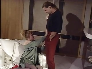 Pike swinger arm Julianne james gerry pike - blonde f---es 2 1994