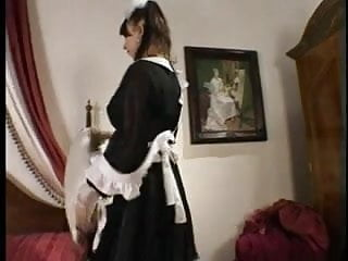 Crazy xxx hardcore world - Waitress marketa - scene 1 - natural wonders of the world 24