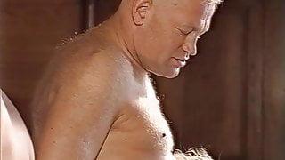 Jura Sexe 2 (1994) Full movie