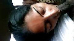 Indian Girl 28