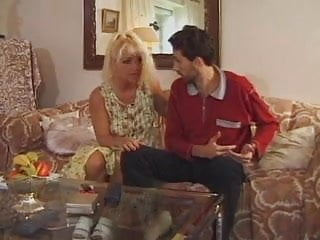 Steve bacic gay - Bea and steve holmes
