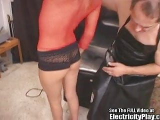Sex shock - Egyptian queen shocked back to life and fucked