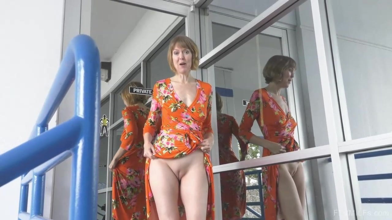 Free porn old gay