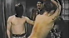 Slave of Pleasure - 1978