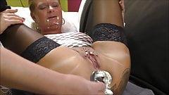 dido mature anal