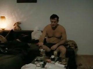 Magdalena frackowiak nude pics - Magdalena kronschlager - tag und nacht