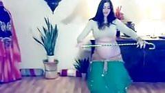 dance sprem