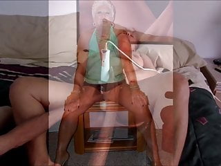 New york milfs - Ann from new york 2