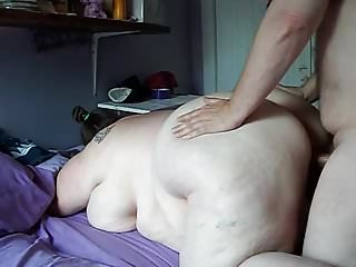 Brunette fucks brother in law - Brother-in-law