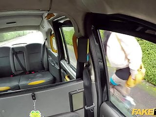 Porn synn Fake taxi canadian babe karma synn rides the bishop hard