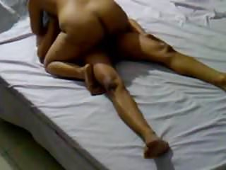 Fuck wife swap - Swapping her couligue fucking shree my celebrity indian wife