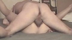 Cheating Mom Afternoon Anal