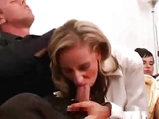Arian sun fully clothed pissing - Fully clothed sex 1