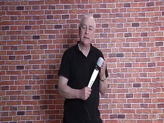 Doxy lingerie 2009 jelsoft enterprises ltd Tim demonstrates the doxy