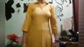 Indian kambukalapi sex video desi punjaban girl
