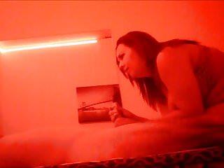Erotic massage parlors in kiev Massage parlor happy ending