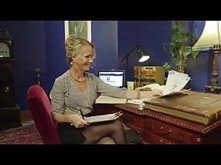 My femdom vlips - :-my kinky femdom life -: ukmike video