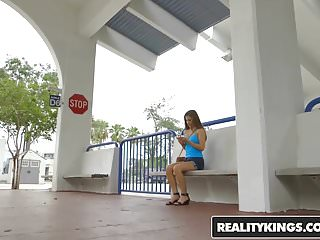 Story cum too soon Realitykings - first time auditions - cumming soon