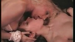 Velvet Swingers Club Anal orgy with lifestyle couples